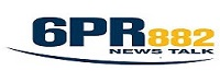 6PR News Talk Radio