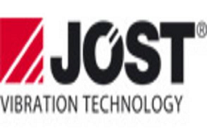 Jost Vibration Technology