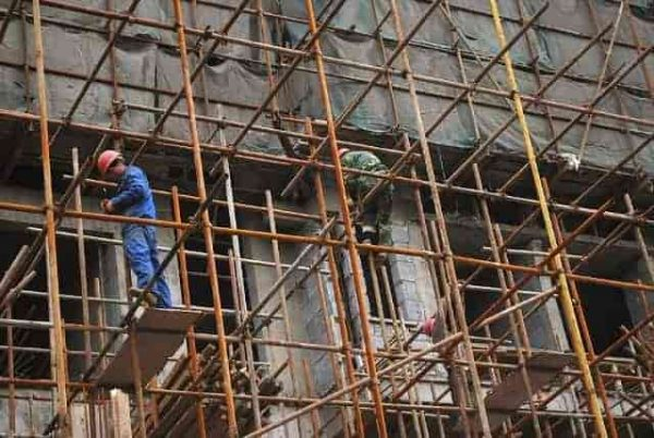 Construction-Workers-Safety