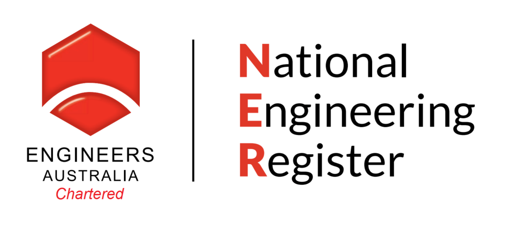 Registered Professional Engineer