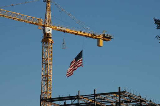 COVID-19 Construction Regulations - USA