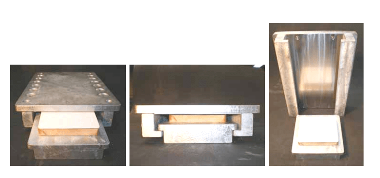 Structural Bearing